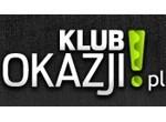 KlubOkazji.pl - Ringier Axel Springer wchodzi w zakupy grupowe