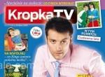 """Artur Kosiński naczelnym """"Kropki TV"""""""