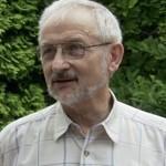 Prof. dr hab. Krzysztof Błażejczyk