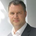 Krzysztof Gorzkowski