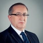 Krzysztof Jałosiński