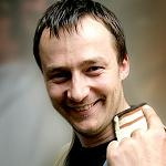 Krzysztof Kowalkowski brand managerem serwisu Dom.gratka.pl