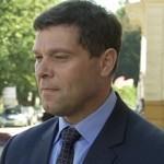 Krzysztof Michalski