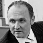 Krzysztof Michniewicz: Brzydzę się obłudą