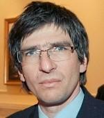 Część członków SDP wzywa prezesa Skowrońskiego do ustąpienia
