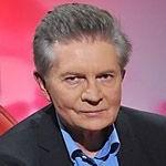 Krzysztof Szewczyk, fot. tvp