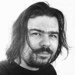 Krzysztof Tkaczyk dyrektorem kreatywnym Insignii