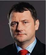 Krzysztof Zamasz