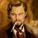 Leonardo DiCaprio jako Calvin Candie
