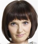 Lidia Kacprzycka