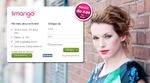 Internetowy kobiecy klub zakupowy Limango wchodzi do Polski