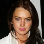Lindsay Lohan, fot. Shutterstock.com