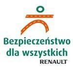 Strona programu edukacyjnego Renault w nowej odsłonie