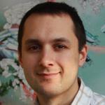 Łukasz Wołek: Pensja wystarcza mi na frytki