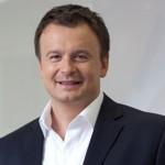 Miroslav Rakowski