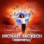 Wiecznie żywy Michael Jackson