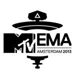 Justin Timberlake i Macklemore faworytami w walce o MTV EMA (pełna lista)