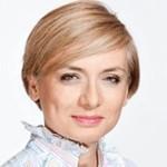 Małgorzata Cieloch