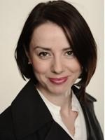 Małgorzata Kozieł
