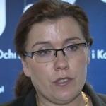 Małgorzata Krasnodębska-Tomkiel