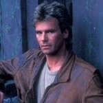 """MacGyver"" w CBS Action (wideo)"