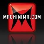 Ridley Scott wyprodukuje filmy dla Machinimy