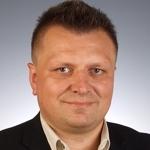 Maciej Domagała