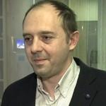 Maciej Kuźniar