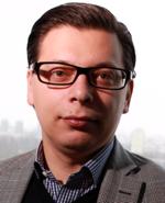 Maciej Mincer w zarządzie Ballroom International Network
