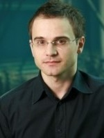 Maciej Walczybok