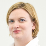 Magdalena Kurnicka: z Sygnity do S&T Services Polska