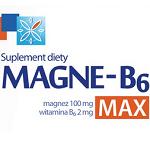 Magne B6 reklamowany przez Publicis Poland także za granicą (wideo)