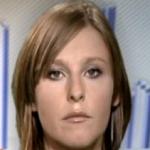 Małgorzata Mikulska-Rembek
