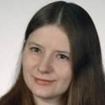 Małgorzata Półtorak