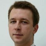 Marcin Cieszyński