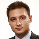Marcin Łuczaj: z Clear Channel do Acxiom