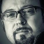 Marcin M. Drews