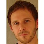 Marcin Samek