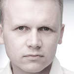 Marcin Wierzbicki