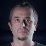 Marcin Dworucha: Czuję satysfakcję, gdy ludzie się uśmiechają