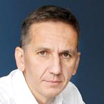 Marek Parzydło