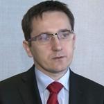 Mariusz Cholewa