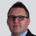 Mariusz Skoczek: z Sygma Banku na kierownika ds. e-marketingu w Providencie