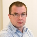 """Mariusz Staniszewski z """"Do Rzeczy"""" doradza zarządowi Superstacji"""