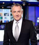 Markus Tellenbach: Dla rozwoju telewizji najważniejsza jest jakość kontentu