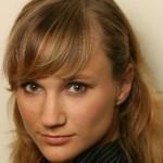 Marta Fiedczak-Olejarz: z Grupy TVN do Discovery Networks Polska