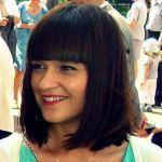 Marta Seliga