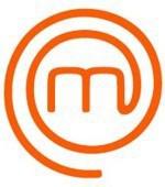 """logo """"MasterChef"""""""