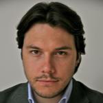 Mateusz Kirstein