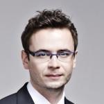 Mateusz Sosnowski, szef TVN24.pl